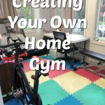 Five Home Gym Favorites